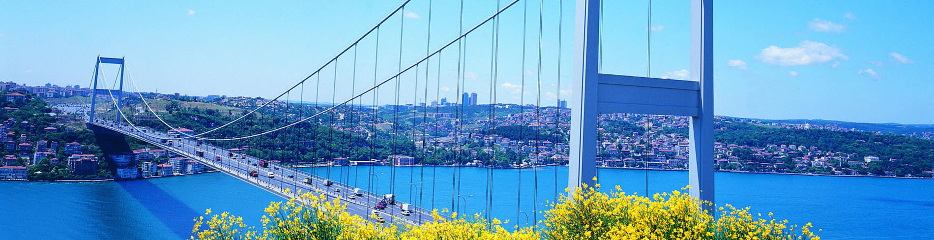 Wie reisen Sie in die Türkei während Corona Pandemie?