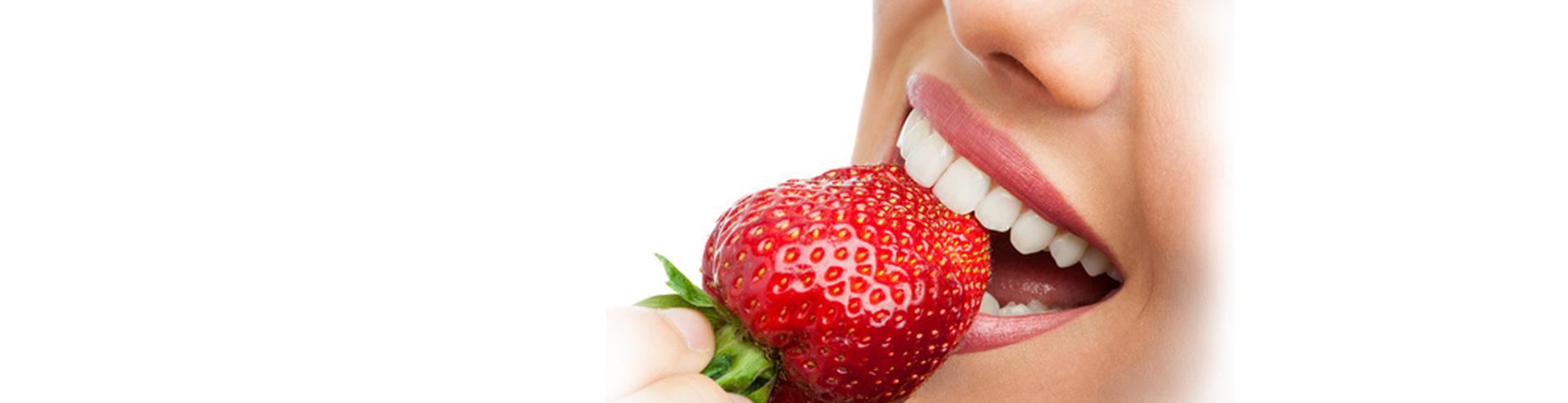 Zahnkorrekturen in der Türkei